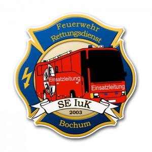 Wappen SE IuK
